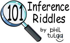 external image riddles.jpg